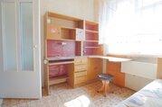 4-комн. квартира, Аренда квартир в Ставрополе, ID объекта - 327512128 - Фото 6