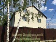 Готовый бизнес, Щелковское ш, 18 км от МКАД, Щелково. Гостиница 410 ., Готовый бизнес в Щелково, ID объекта - 100059916 - Фото 14