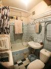 2х комнатная квартира 42м2 у Москвы реки - Фото 3