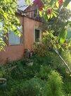 Продажа дома, Якутск, Сибирская, Продажа домов и коттеджей в Якутске, ID объекта - 504291721 - Фото 10