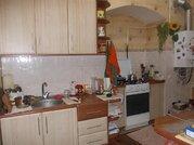 Квартира в Одессе Ришельевская под хостел или жилье - Фото 5