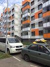 1-комнатная квартира в Марусино - Фото 2