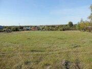 Продается земельный участок Тамбовская обл, Тамбовский р-н, село . - Фото 2