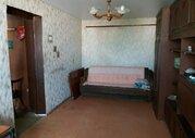 Продается квартира г Тамбов, ул Советская, д 164