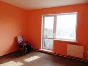 Срочно продам двухкомнатную квартиру пр.Московский 13а - Фото 1