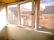 5 590 000 Руб., 5 - ти комнатная квартира на Ватутина 23 в Курске, Продажа квартир в Курске, ID объекта - 316663494 - Фото 6