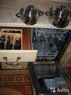 Аренда квартиры, Калуга, Литейный пер., Аренда квартир в Калуге, ID объекта - 327488827 - Фото 2