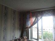 Продажа квартиры, Кемерово, Ул. Халтурина, Купить квартиру в Кемерово по недорогой цене, ID объекта - 317732865 - Фото 19