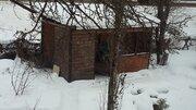 28 000 Руб., Аренда жилого дома, Аренда домов и коттеджей в Наро-Фоминске, ID объекта - 502489843 - Фото 9