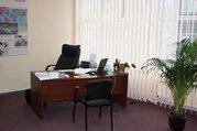 Продаю офисные помещения - Фото 2