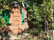 Продажа дома, Щербиновский, Щербиновский район, Ул. Советская - Фото 4