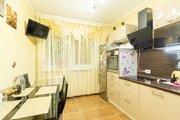 Продажа квартиры, Тюмень, Ул Станислава Карнацевича - Фото 4