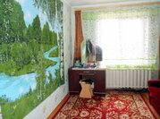 Ивановская область, Гаврилово-Посадский район, Липовая Роща - Фото 4