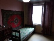 Продаётся 2-комнатная квартира по адресу Южная 22, Купить квартиру в Люберцах по недорогой цене, ID объекта - 318411796 - Фото 11