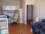 Квартира, Хорошавина, д.4 - Фото 4