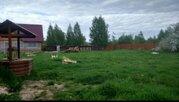 Виллана беру р.Волга в д.Хмелево - Фото 4