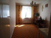 Продается 3х комнатная квартира г.Наро-Фоминск, Военный городок-3 8 - Фото 1