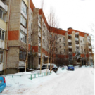 Продажа квартиры, Вологда, Ул. Солодунова
