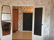 15 000 Руб., Сдается 2-комнатная квартира на Амундсена 55/1, Аренда квартир в Екатеринбурге, ID объекта - 319956738 - Фото 11