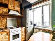 Продажа однокомнатной квартиры на улице Карбышева, 4 в Петропавловске