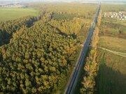 Домик рядом с озером Щелковское шоссе, 50 км от МКАД - Фото 4