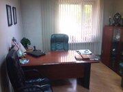 Продается в центральной части города Малоярославца офис по ул.Ленина 3 - Фото 5