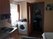Продается 1-этажный дом, Приморка - Фото 1