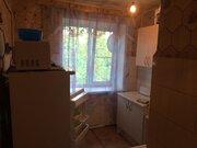 1 500 000 Руб., Продается 1комнатная квартира, Купить квартиру в Смоленске по недорогой цене, ID объекта - 319568279 - Фото 2