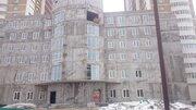 Продажа псн, Хабаровск, Ул. Карла Маркса - Фото 2