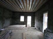 Двухэтажный дом в село Алешня - Фото 4