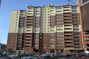 Продам 1-тную квартиру Шаумяна 122, 13 эт, 48,6 кв.м.Цена 2150 т.р - Фото 2