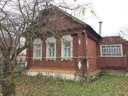 Жилой дом в д. Трошково - Фото 2