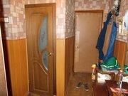 Продам 2-комн. квартиру вторичного фонда в Рязанской области в . - Фото 5