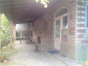 Продажа дома, Туапсинский район, Первый микрорайон улица - Фото 4