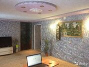 Продажа дома, Ключи, Суксунский район, Ул. Золина - Фото 2