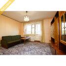 Продается 2-х комнатная квартира по ул. Сулажгорская д. 4, корп. 4., Купить квартиру в Петрозаводске по недорогой цене, ID объекта - 322022179 - Фото 8