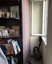 3 600 000 Руб., 2 ком. в Сочи с отличным ремонтом и видом на море, Купить квартиру в Сочи по недорогой цене, ID объекта - 319494308 - Фото 8