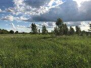 Земельный участок 200 000 кв.м. (20 Га) - Фото 4