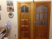 5 100 000 Руб., Трёхкомнатная квартира ул. Кирова 22д, Купить квартиру в Смоленске по недорогой цене, ID объекта - 320821715 - Фото 13