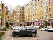 Салимжанова 21 однокомнатная возле метро Суконнная слобода