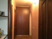 2 комнатная квартира, Большая Садовая, 139/150, Купить квартиру в Саратове по недорогой цене, ID объекта - 318185836 - Фото 14