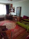 Продам 3-к.кв в Красносельском районе - Фото 3
