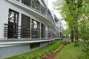 Продажа квартиры, Купить квартиру Юрмала, Латвия по недорогой цене, ID объекта - 313155192 - Фото 3