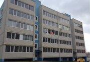 Продается 1-комнатная квартира 46.3 кв.м. на ул. Терепецкая