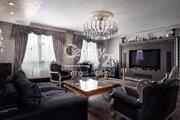 Продажа квартиры, Ходынский б-р.