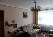 Продается 2-комнатная квартира, Кислородная площадь