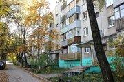 2- комнатная квартира на Зубковой! - Фото 1