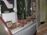 Продажа квартиры, Волгоград, Ул. Пражская
