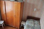 3 к.кв, рядом школа и садик, Купить квартиру в Краснодаре по недорогой цене, ID объекта - 319694599 - Фото 4