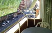 Продажа квартиры, Барселона, Барселона, Купить квартиру Барселона, Испания по недорогой цене, ID объекта - 313149107 - Фото 9
